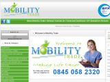 Browse Mobility Trade