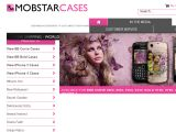 Browse Mobstar Cases