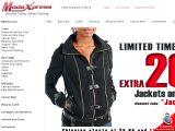 Browse Moda Xpress