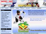 Modellinehockeysocks.com Coupon Codes