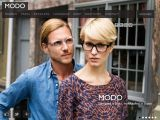 Browse Modo Eyewear
