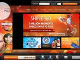 Browse Mohegan Sun