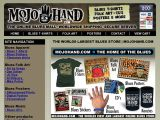 Browse Mojohand