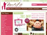 Mom 4 Life Coupon Codes