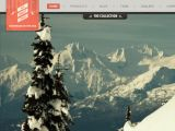 Browse Moment Skis