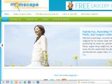 Momscape.com Coupon Codes