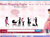 Momsshoppingengine.com Coupon Codes