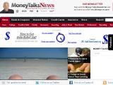 Moneytalksnews.com Coupon Codes