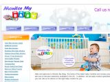 Browse Monitormybaby