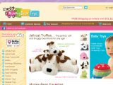Browse Monkeybean Toys