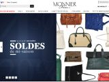 Monnierfreres.fr Coupon Codes