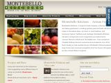 Browse Montebello Kitchens