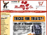 Moochieandco.com Coupon Codes