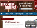 Browse moomamarket