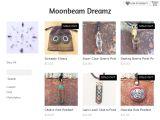 Moonbeamdreamz Coupon Codes