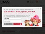 Browse Mooo