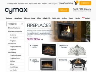Shop at morefireplaces.com
