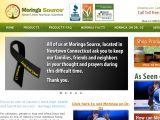 Browse Moringa Source