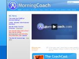 Morningcoach.com Coupon Codes