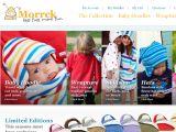 Browse Morrck Ltd