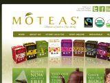 Browse Moteas
