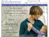 Browse Motherwear