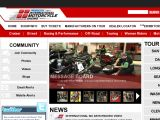 Motorcycleshows.com Coupon Codes