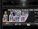 Browse Motor Whiskey