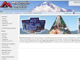 Browse Mountain House