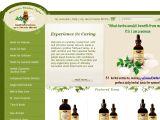 Browse Mountain Meadow Herbs