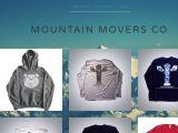Mountainmoversco Coupon Codes