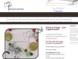 Browse Mp Designs Jewelry