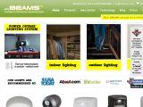 Mrbeams.com Coupon Codes