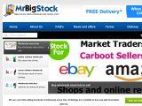 Mrbigstock.com Coupon Codes