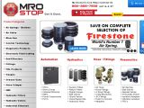 Browse Mrostop Llc