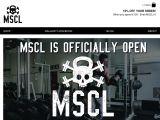 Mscl Coupon Codes