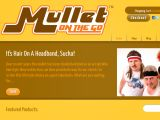 Mullet On The Go Coupon Codes