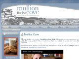 Browse Mullion Cove