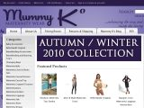 Mummykmaternity.co.uk Coupon Codes