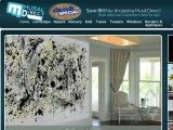Browse Mural Direct