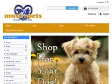 Mustluvpets.com Coupon Codes