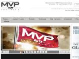 Browse Mvp K9 Supplements