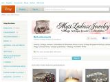 My3ladiesjewelry.com Coupon Codes