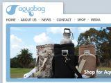 Aquabag Coupon Codes
