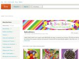 Mybeadbakery Coupon Codes