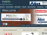 Browse Mybike