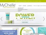 Mychelle Coupon Codes