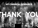 Browse My Chemical Romance