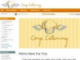 Mycorpcatering.org Coupon Codes
