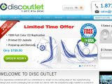 Mydiscoutlet.com Coupon Codes